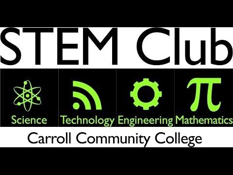 2013 11 22 STEM Club Speaker Mr. Bruce Magladry Former Director NTSB - Highway Sector