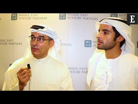 #EntMETalks: Entrepreneur Middle East talks to Mohamed Alabbar