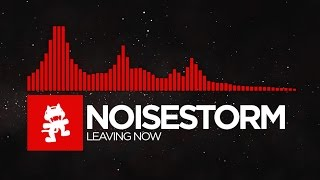 [DnB] - Noisestorm - Leaving Now [Monstercat Release]