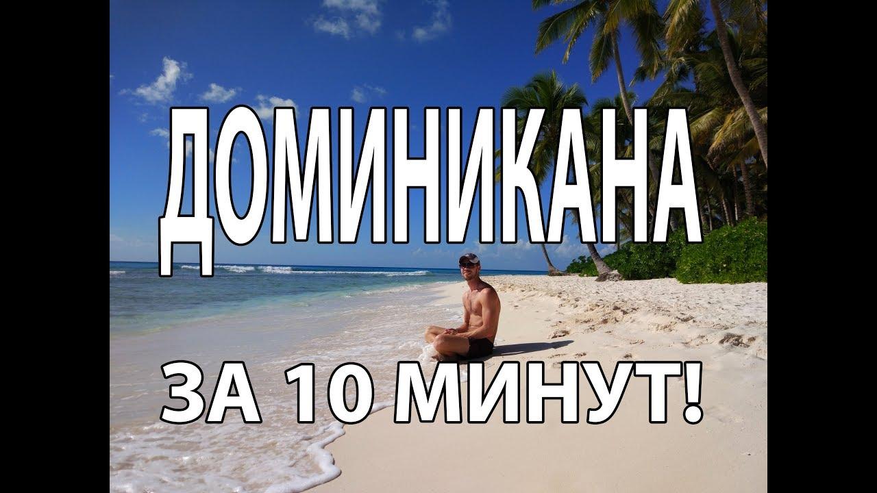 Топ 10 секс за 40
