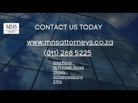 Best Law Firms In Johannesburg Johannesburg
