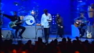Clouseau Laat Me Nu Toch Niet Alleen  ( LIVE in Flanders Expo 11th November 1999)