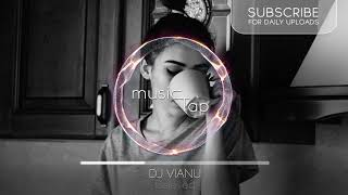 DJ Vianu - Beloved