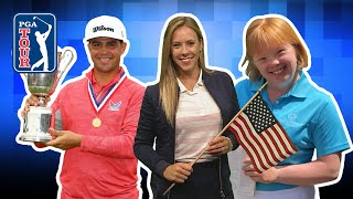 amy-pushes-gary-to-his-first-major-title-pebbles-top-golfishard-moments-and-a-fans-albatross-ace