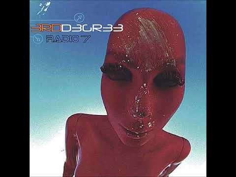 3rd Degree - Radio 7 (Full Album)