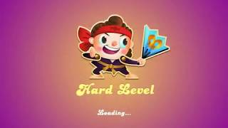 Candy Crush Soda Saga Level 1213 (3 Stars)