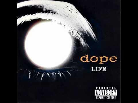 Dope Life 12 Slipping away