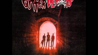 Watch Gutter Demons Out Of Sight video