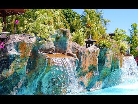 coolest-accommodation-in-bali!!!-bintang-bali-resort-review