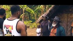 WAME BLOOD 2019 LATEST PNG MUSIC