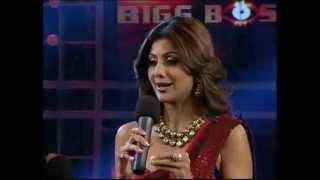 Monica Bedi introduction episode Big Boss 2  (SD).mp4