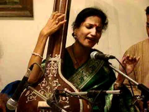 Dr  Rita Dev Hindustani Classical Vocalist new delhi India Hindustani  Vocalist in India Delhi