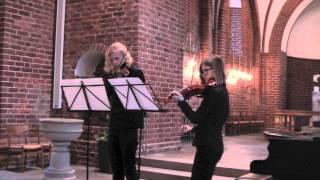 Play String Quartet In E Minor, G. 202 (Op. 32/2)