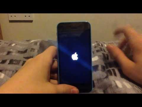 Auto clicker phone clicks for you without touching  YouTube