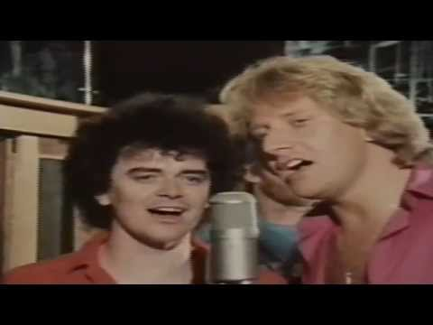 Air Supply   Every Woman In The World   1980)