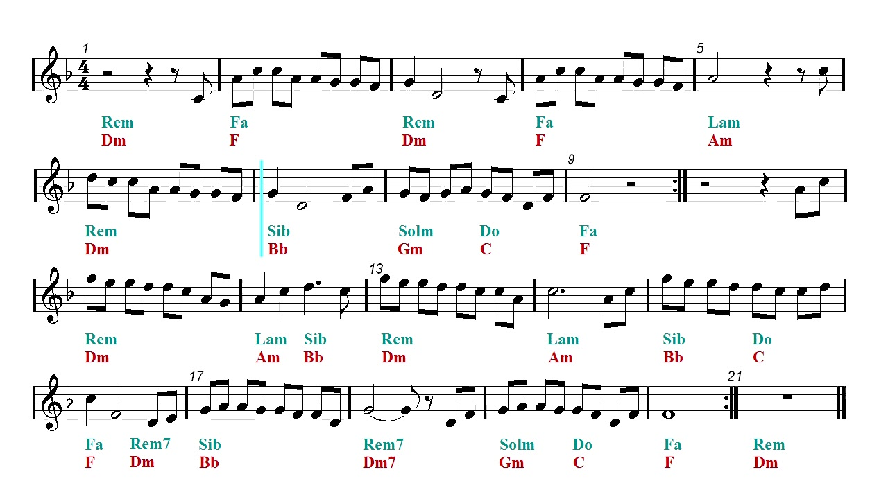 Play along colors of the wind pocahontas disney sheet music play along colors of the wind pocahontas disney sheet music guitar chords hexwebz Images