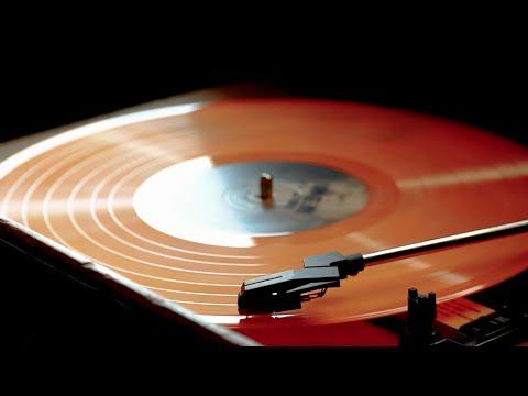 Lana Del Rey - Kill Kill Vinyl Rip