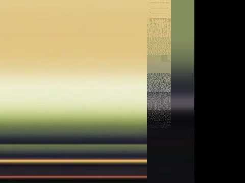 "Mark Rothko: ""Silence is so accurate"" -  a tribute by Paul Rolans"