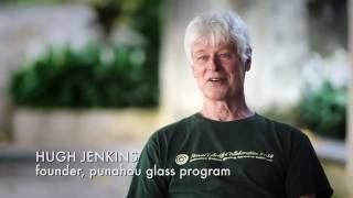 Craft In America: Teachers Episode