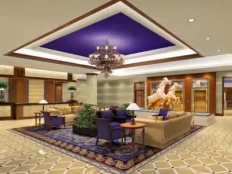 Arabian Home Designs Youtube