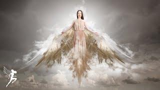 Ангельская музыка для привлечения ангелов | Музыка для исцеления всех болей тела, души и духа