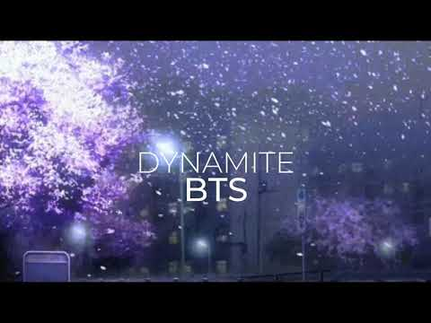 bts---dynamite-[eng/ina]---terjemahan-indonesia