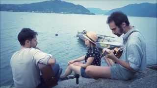 Soul Serenade - Pastures of Plenty @ Orșova