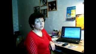 Купить программу 1С Бухгалтерия 8 и освоить может даже пенсионер(Ариадна-Н ( официальный партнер 1С в Новосибирске) поможет купить программу 1С Бухгалтерия 8 www.ariadna-nsk.ru Прино..., 2012-05-18T19:46:48.000Z)