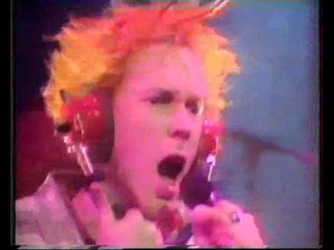 PiL-home + round live May 1986