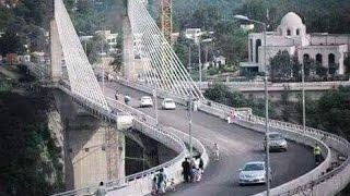 naluchi bridge muzaffarabad