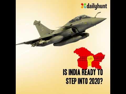Dailyhunt (Newshunt) Notizie