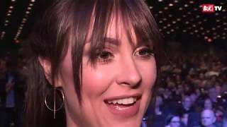 Kažu da je jedna od najlepši mladih glumica u Srbiji, a evo kako je ona reagovala