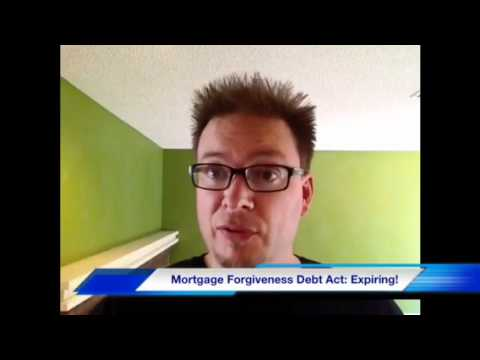 mortgage-forgiveness-debt-relief-act-of-2007:-expiring-soon!
