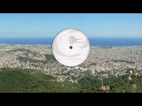 Calibre - Barca (Critical)  - HQ