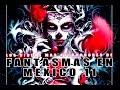 Los Videos Mas Aterradores de Fantasmas en Mexico # 11 l Pasillo Infinito