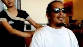 dude lomboy free massage,,,