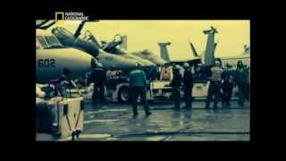 USS Nimitz Aircraft Carrier (Part 2) (documentary)
