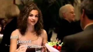 Black Irish (2007) Trailer