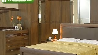 Мебель для спальни «Кальяри»(, 2015-09-18T08:47:15.000Z)