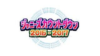 12月31日(土)に東京・東京ドームで開催され、フジテレビ系で生中継さ...