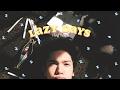 LAZY DAYS (Vlog.7)