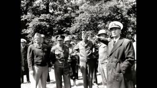 2 мировая война фото хроника часть-38