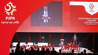 Ogólnopolska Konferencja Trenerów
