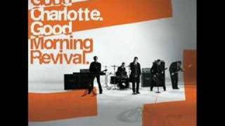 Good Charlotte - Misery (Good Morning revival)