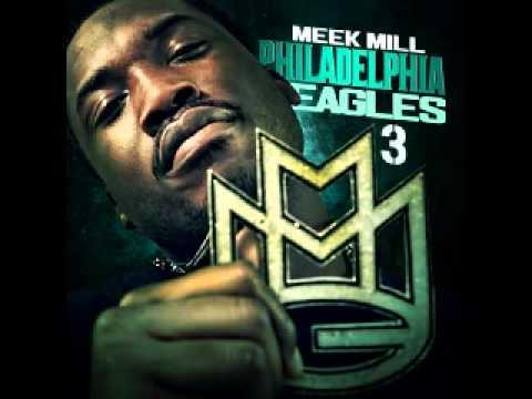 Meek Mill I Miss That Feat Master P