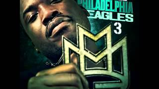 Meek Mill I Miss That Feat Master P