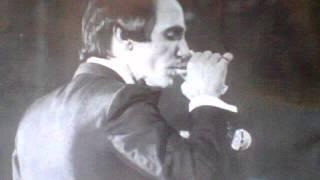 موعود - حفل سينما ريفولي 5 اغسطس 1971 - منتديات تراث عبد الحليم حافظ