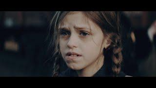 Dudu Fisher Feat. Shlomo Carlebach: MIRA