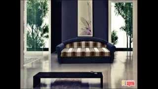 Мягкая Мебель Луганске,Луганск мебель,производитель  мягкой мебели,купить мебель  Луганске(, 2013-08-11T15:00:14.000Z)