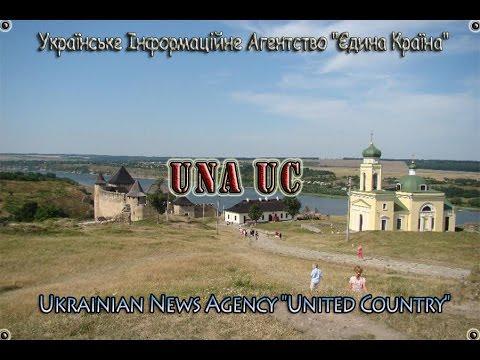 Ukraine-Chernivtsi-Khotyn fortress / Україна-Чернівці-Хотинська фортеця